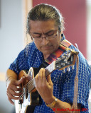 Mauricio & Latin Fusion Band 05170_filtered copy.jpg