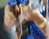 Mauricio & Latin Fusion Band 05181_filtered copy.jpg
