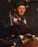 Smokin Daley & The Consquences 05314_filtered copy.jpg