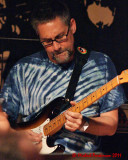 Smokin Daley & The Consquences 05317_filtered copy.jpg