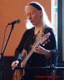Tracie Morgan 05155_filtered copy.jpg