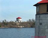 Fort Henry & Cathcart Tower 05366 copy.jpg