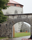 Fort Frederick Tower 09427 copy.jpg