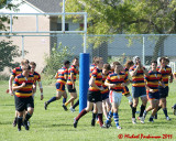St Lawrence College vs Queen's 01015 copy.jpg