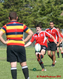 St Lawrence College vs Queen's 01061 copy.jpg