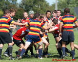 St Lawrence College vs Queen's 01068 copy.jpg