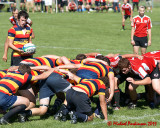 St Lawrence College vs Queen's 01086 copy.jpg