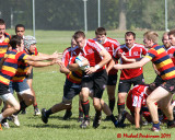 St Lawrence College vs Queen's 01090 copy.jpg