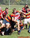 St Lawrence College vs Queen's 01093 copy.jpg
