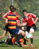 St Lawrence College vs Queen's 01182 copy.jpg