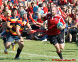 St Lawrence College vs Queen's 01205 copy.jpg