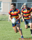 St Lawrence College vs Queen's 01225 copy.jpg