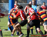 St Lawrence College vs Queen's 01228 copy.jpg