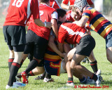 St Lawrence College vs Queen's 01230 copy.jpg