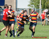 St Lawrence College vs Queen's 01248 copy.jpg