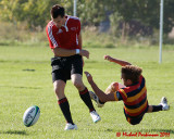 St Lawrence College vs Queen's 01299 copy.jpg