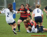 St Lawrence College vs Loyalist 02800 copy.jpg