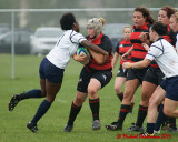 St Lawrence College vs Loyalist 02802 copy.jpg