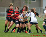 St Lawrence College vs Loyalist 02814 copy.jpg