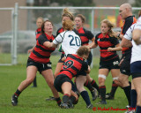 St Lawrence College vs Loyalist 02819 copy.jpg
