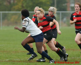 St Lawrence College vs Loyalist 02827 copy.jpg