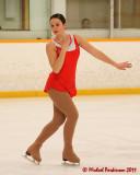Queen's Figure Skating Invitational 03128 copy.jpg