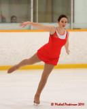 Queen's Figure Skating Invitational 03129 copy.jpg