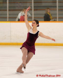 Queen's Figure Skating Invitational 03148 copy.jpg