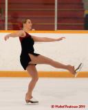 Queen's Figure Skating Invitational 03157 copy.jpg