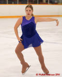 Queen's Figure Skating Invitational 03164 copy.jpg