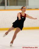Queen's Figure Skating Invitational 03151 copy.jpg