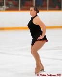Queen's Figure Skating Invitational 03182 copy.jpg