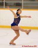 Queen's Figure Skating Invitational 03196 copy.jpg