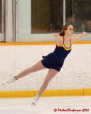 Queen's Figure Skating Invitational 03230 copy.jpg