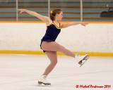 Queen's Figure Skating Invitational 03236 copy.jpg