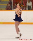 Queen's Figure Skating Invitational 03272 copy.jpg