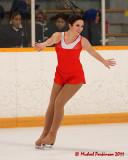 Queen's Figure Skating Invitational 03301 copy.jpg