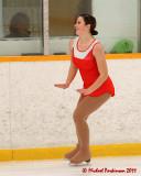 Queen's Figure Skating Invitational 03302 copy.jpg