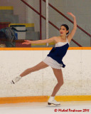 Queen's Figure Skating Invitational 03307 copy.jpg