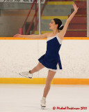 Queen's Figure Skating Invitational 03317 copy.jpg