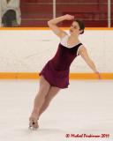 Queen's Figure Skating Invitational 03325 copy.jpg