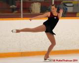 Queen's Figure Skating Invitational 03338 copy.jpg
