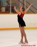 Queen's Figure Skating Invitational 03350 copy.jpg