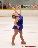 Queen's Figure Skating Invitational 03353 copy.jpg