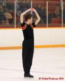 Queen's Figure Skating Invitational 03368 copy.jpg