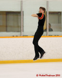 Queen's Figure Skating Invitational 03370 copy.jpg