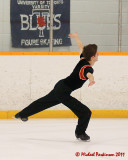 Queen's Figure Skating Invitational 03380 copy.jpg