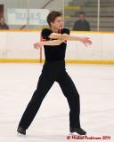 Queen's Figure Skating Invitational 03388 copy.jpg