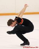 Queen's Figure Skating Invitational 03392 copy.jpg