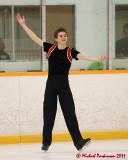 Queen's Figure Skating Invitational 03405 copy.jpg